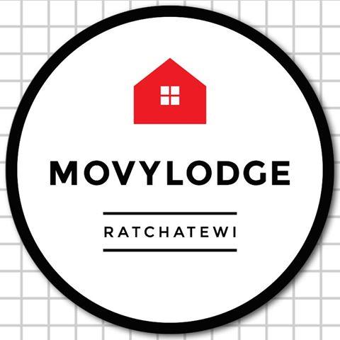 MOVY LODGE