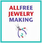 allfreejewelrymaking.com