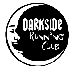 Darkside Running Club