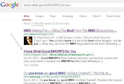 http://kyinfo.blogspot.com/