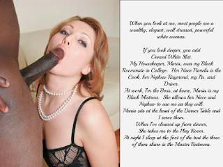 Amateur Porn - sexygirl-Owned_White_Slut-704679.jpg