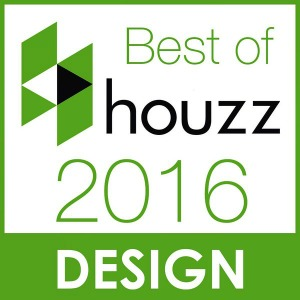 THANK YOU HOUZZ!!