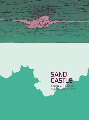 Frederik+Peeters+Sandcastle.jpg