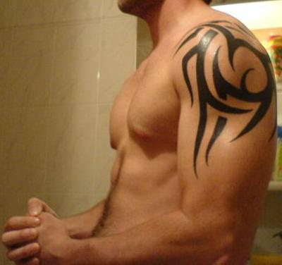 music tattoos ideas for guys bestoftattoogallerycom
