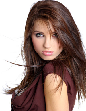 Long Straight Cut, Long Hairstyle 2013, Hairstyle 2013, New Long Hairstyle 2013, Celebrity Long Romance Hairstyles 2142