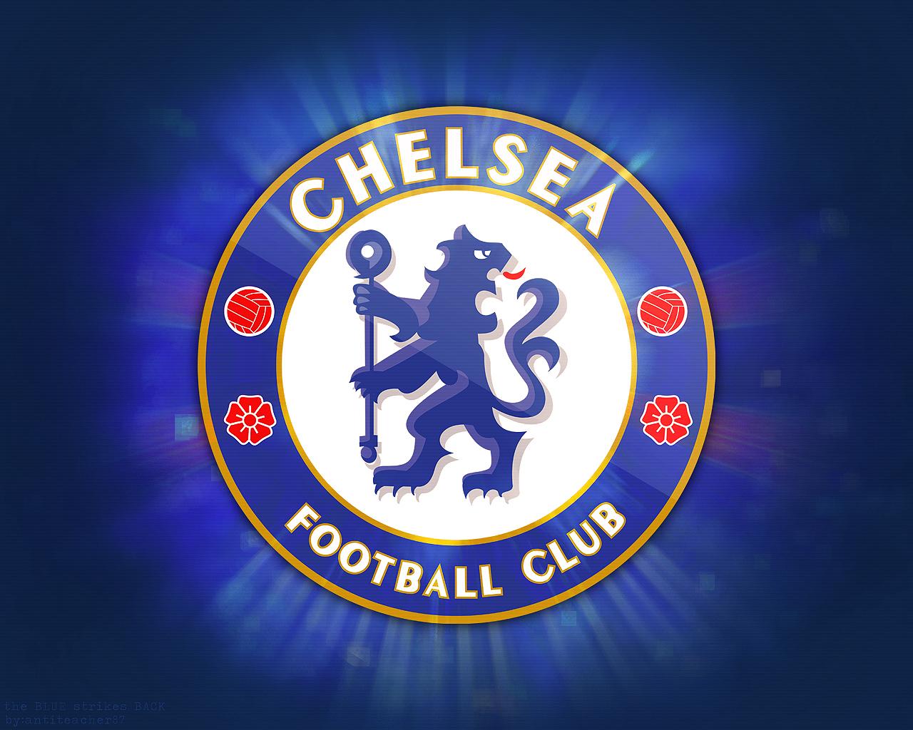 Langgar Aturan, Chelsea Kena Embargo Transfer