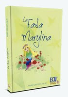 La fada Marylina ( en valenciano )