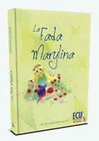 La fada Marylina ( en valenciano )