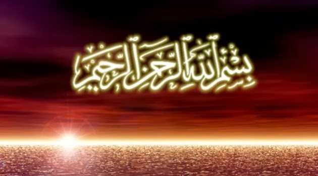 ISLAM IS THE LIGHT OF MY LIFE