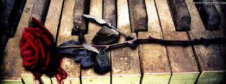 غلاف فيس بوك حزين - غلاف للفيس بوك حزينة 2013 - كفر فيسبوك حزين