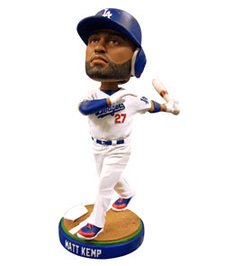 Kemp_bobblehead250x295