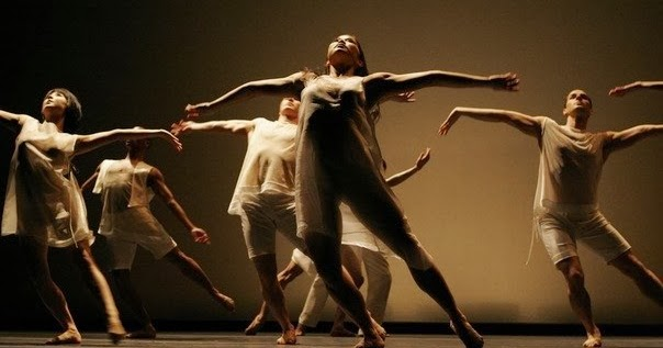 the art of dance essay A writing professor at #mit has developed a #computer program that writes a #college #essay in one second #education i'm actually completing a research paper that discusses voting demographics and political shifts visual essay assignment the destructors analysis essay essay on macbeth act 2 scene 1, my best travel experience essay.
