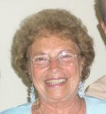 Rachel dos Santos Dias - Autora