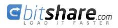 http://1.bp.blogspot.com/-q_kkJivtBZw/T_eqzIR3geI/AAAAAAAADck/EWSePMzWE98/s320/free+bitshare.com+premium+account.jpg