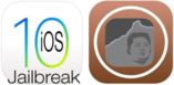 iOS10-iOS10.2 Jailbreak Yalu جيلبريك شبه مقيد مباشرمن سفاري الايفون