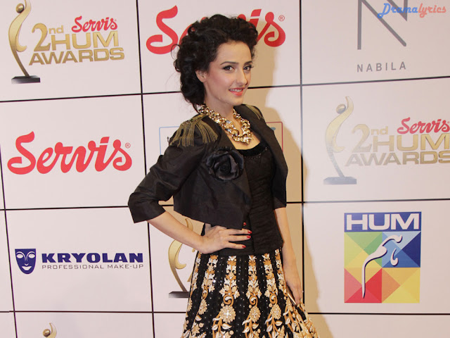 Momal Sheikh Model, Acterss HD Wallpapers With Wiki