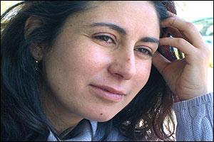 Olfa Youssef sous surveillance rapprochée