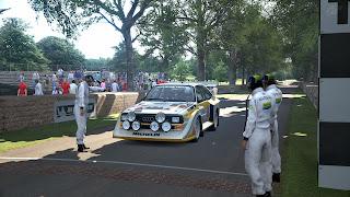 Audi Sport Quattro (S1)