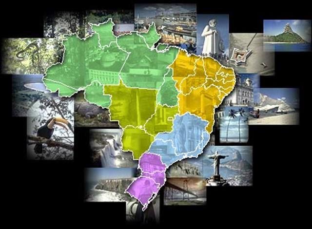 IBGE PIB 2012