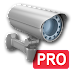 tinyCam Monitor PRO for IP cam-Android Paid Apps Free Download