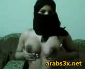 arab-sex-niqab