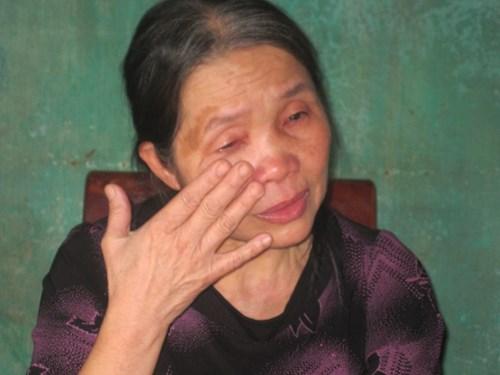 """Gia Lai: Cảm phục bao người thầy """"gieo chữ"""" vùng cao"""
