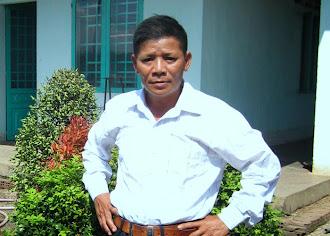 Nguyễn Công Quang