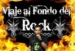 VIAJE AL FONDO DEL ROCK