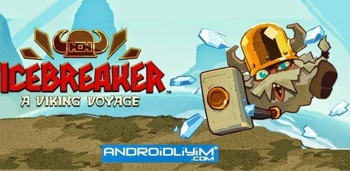 Icebreaker-A-Viking-Voyage-APK
