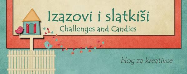 http://izazoviislatkisi.blogspot.com/