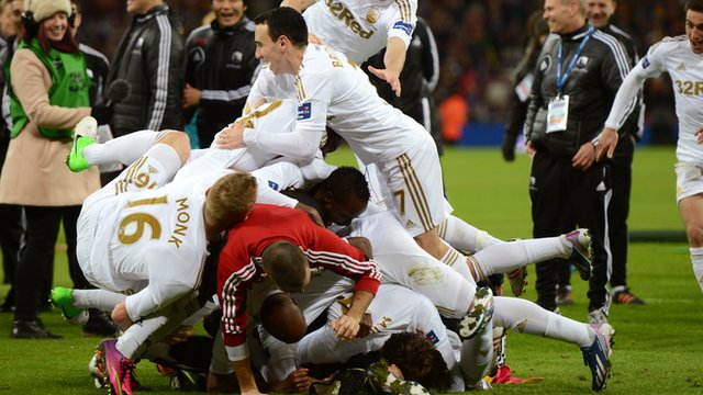 Swansea_City_FC_Liga_Primer_Inggris