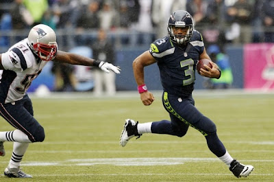 Russellwilson11-600x397