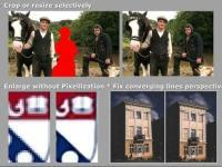 manipolazione immagini
