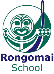 Welcome to Rongomai