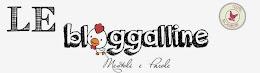 Bloggalline...il blog