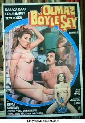 Türk Konulu Porno Filmi porno filmi
