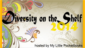 http://littlepocketbooks.blogspot.ca/2013/12/diversity-on-shelf-2014.html