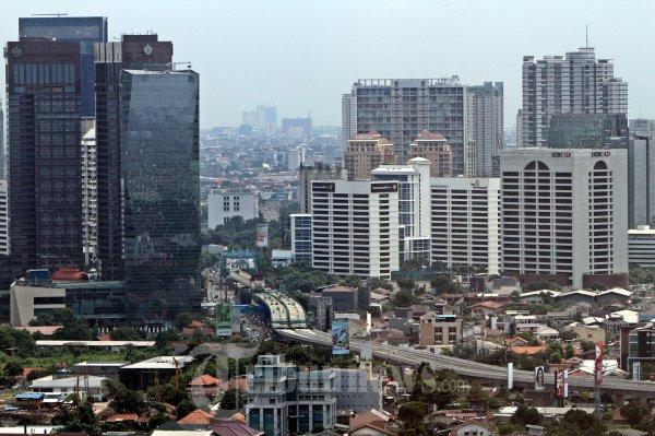 ekonomi, bisnis, kantor, sewa kantor, ruang kantor, property, real estate, gedung perkantoran,