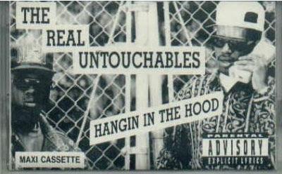 TRU-Hangin_In_The_Hood_(Maxi_Cassette)-1992-SUT_INT