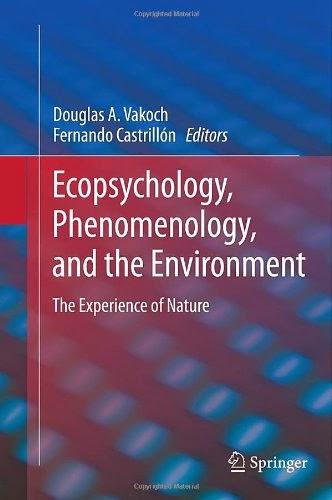http://www.kingcheapebooks.com/2014/10/ecopsychology-phenomenology-and.html