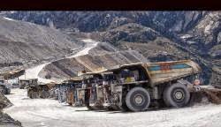 lowongan kerja mining freeport 2013