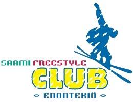 Saami Freestyle Club ry