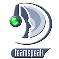 Criar servidor de Teamspeak 3 ts