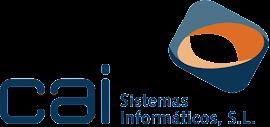 CAI Sistemas Informáticos