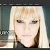 Alkaline - Multipurpose Bootstrap Template