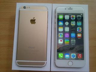 spesifikasi dan harga iphone 6 plus replika