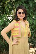 Sonia Agarwal latest glam pics-thumbnail-22