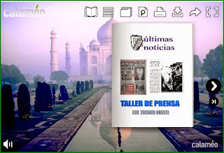 http://es.calameo.com/read/000165680995c16df96a2