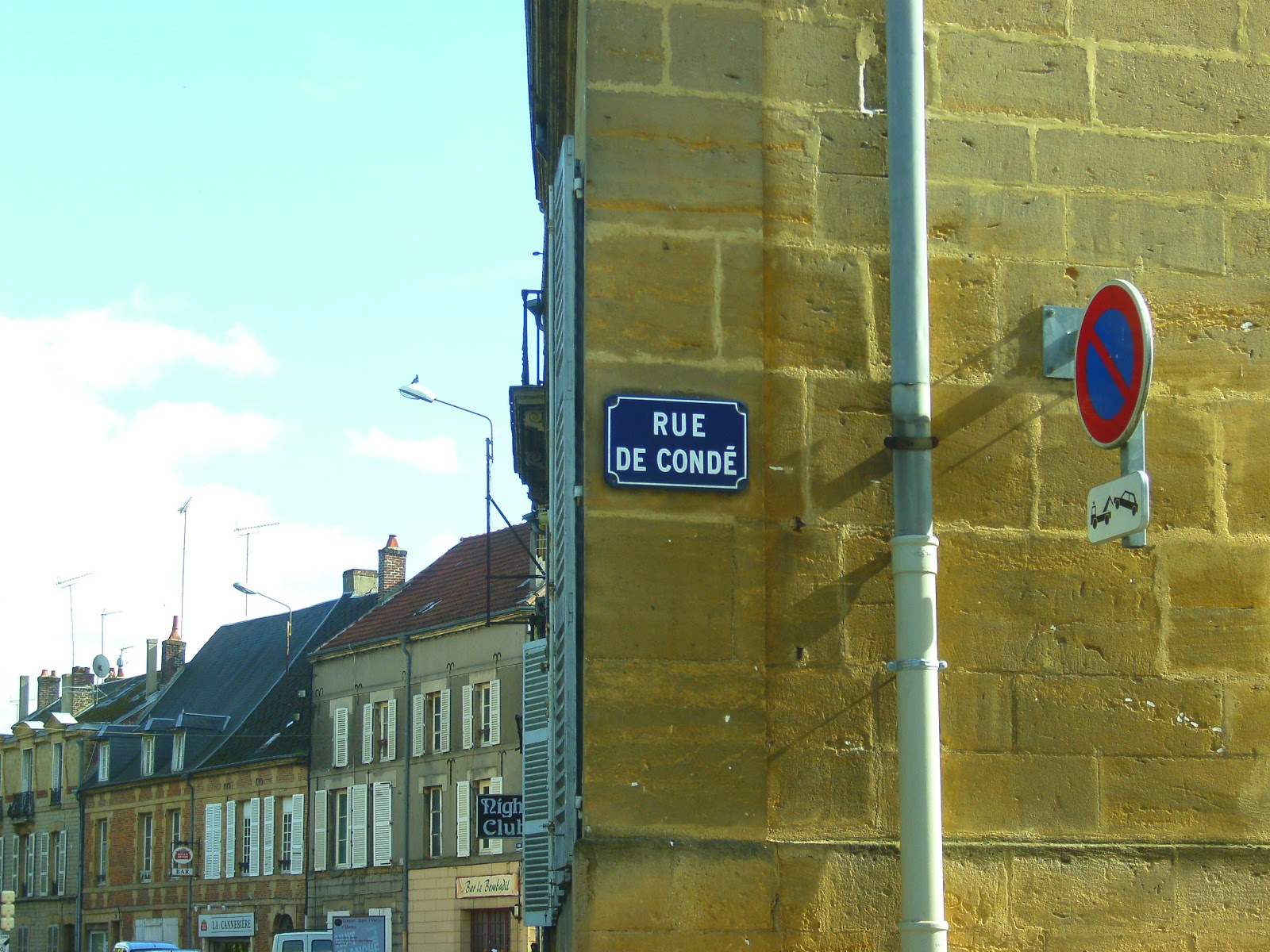 how to say twenty third in french