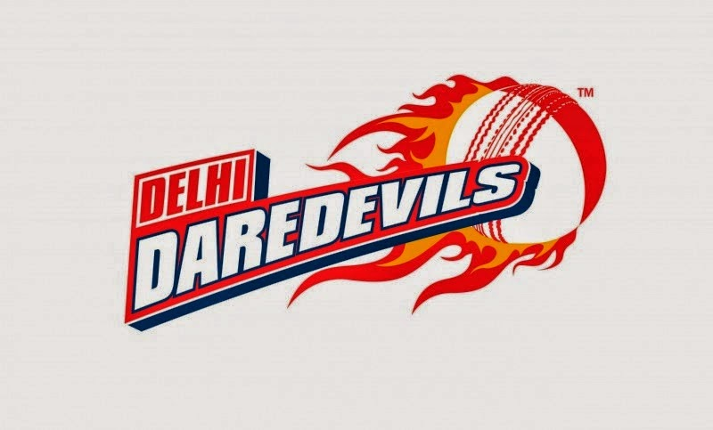 Zaheer will act as mentor for Delhi Daredevils in IPL 2015